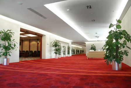 Cuyahoga Heights carpet cleaning by JayKay Janitorial & Cleaning Services LLC