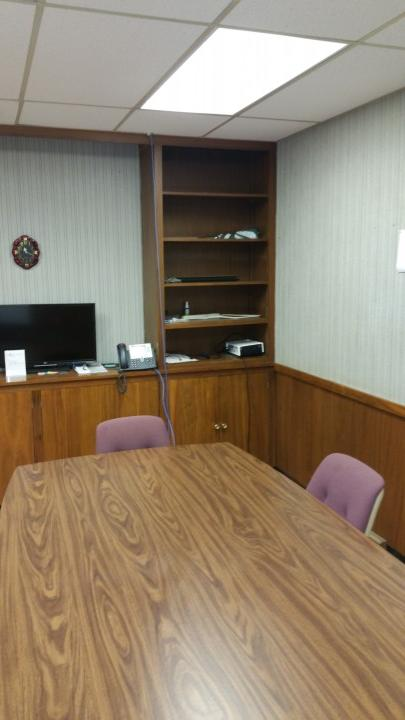 Olmsted Falls office cleaning by JayKay Janitorial & Cleaning Services LLC
