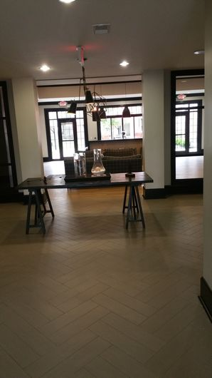 Commercial Cleaning in Cleveland, OH (4)