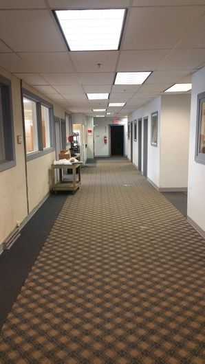Janitorial Services in Edgewater, OH (2)