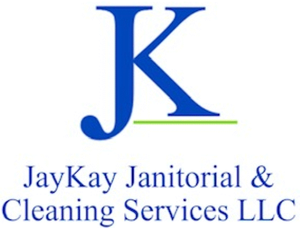 JayKay Janitorial & Cleaning Services LLC